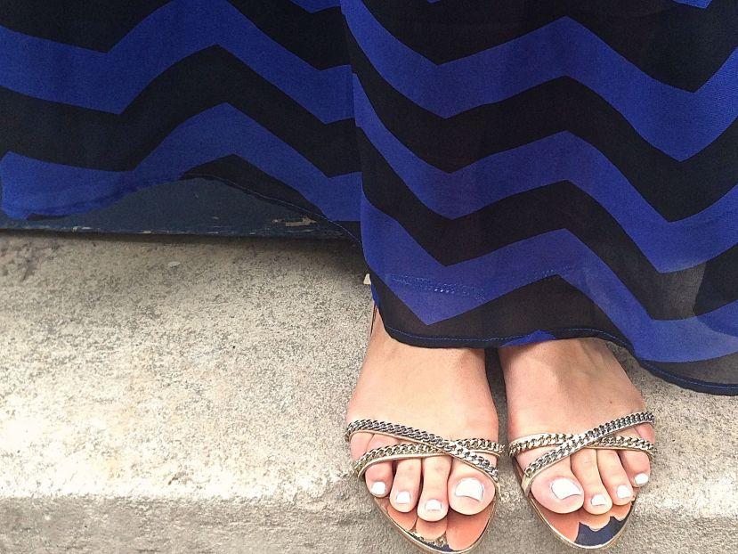 bluedress7