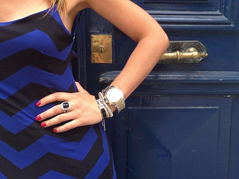 bluedress8