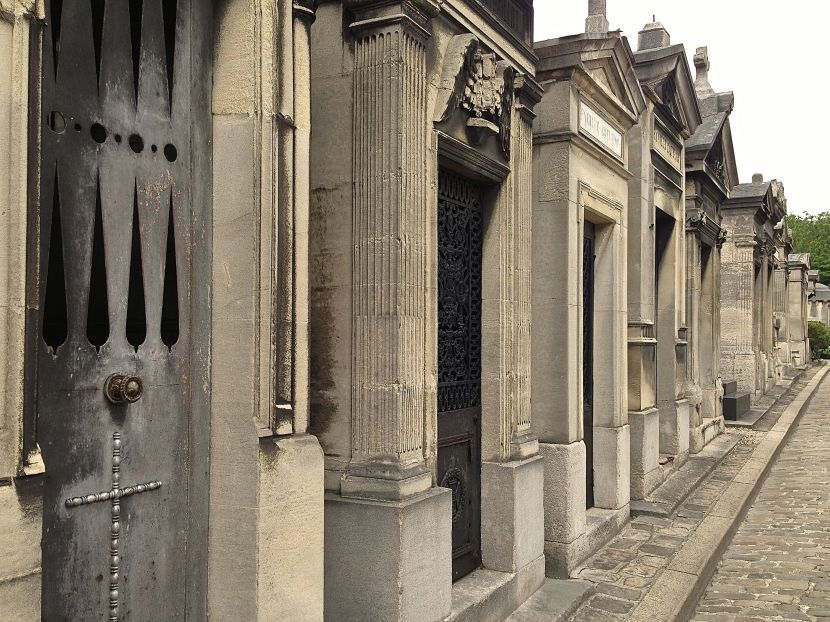 cimetery2