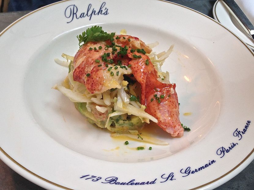 Ralphs8