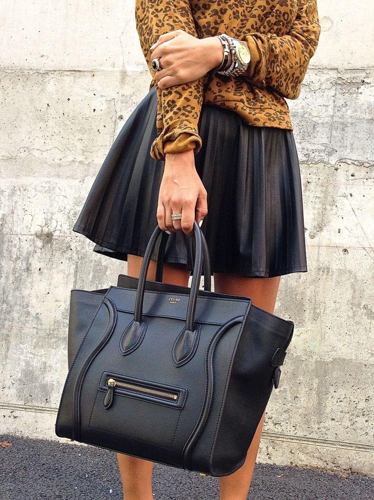 leosweater12