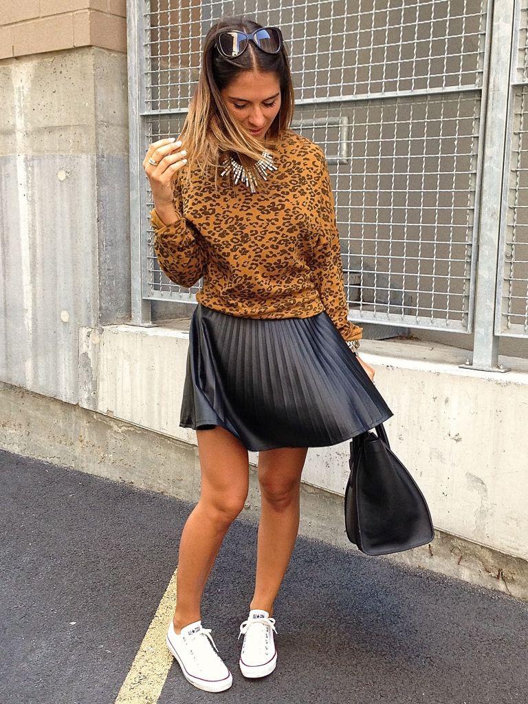 leosweater7