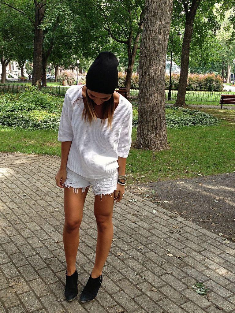 white16